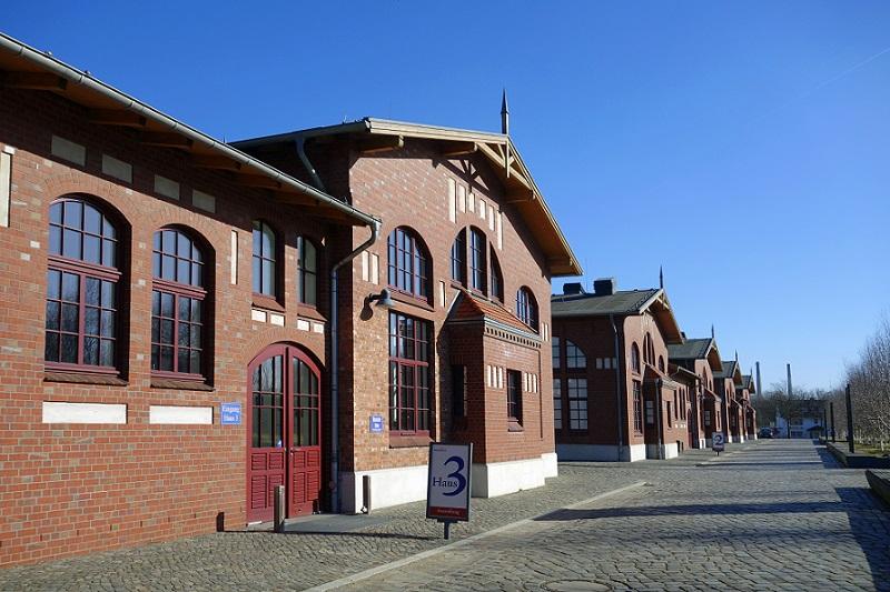emigration museum ballinstadt i hamborg