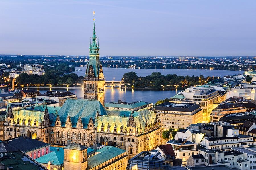 426df1aee 5 seværdigheder i Hamborg mange guidebøger har udeladt   Blog ...